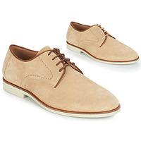 Schuhe Herren Derby-Schuhe André ARGENTINA Beige