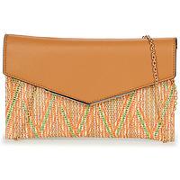 Taschen Damen Geldtasche / Handtasche André KELSY Multicolor