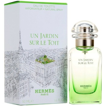 Beauty Eau de toilette  Hermès Paris  Other