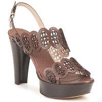 Sandalen / Sandaletten Fabi PANAMA