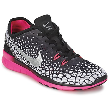 Nike Free 5.0 Trainer Fit 5