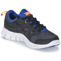 Sneaker Low Nike FREE RUN 2 JUNIOR