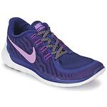 Laufschuhe Nike FREE 5.0