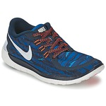 Sneaker Low Nike FREE 5.0 PRINT JUNIOR