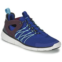 Sneaker Low Nike FREE VIRTUS