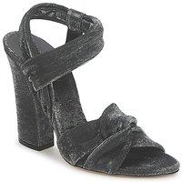 Schuhe Damen Sandalen / Sandaletten Casadei 1166N122