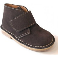 Schuhe Kinder Boots Colores 14263-18 Braun