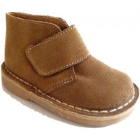 Schuhe Kinder Boots Colores 14297-18 Braun