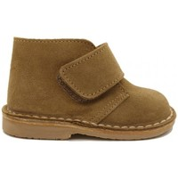 Schuhe Kinder Boots Colores 20735-18 Braun