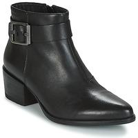 Low Boots Vagabond MARJA