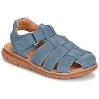 Schuhe Jungen Sandalen / Sandaletten Citrouille et Compagnie GLENO