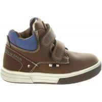 Schuhe Kinder Boots Lois 46011 Marrón