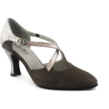 Real Moda Pumps REA-CCC-016-1720-MU