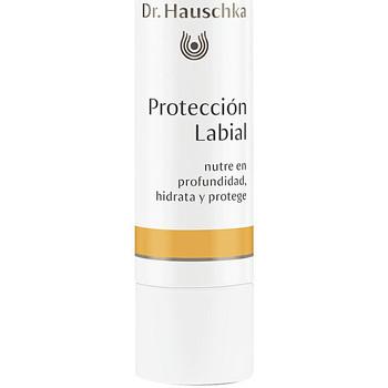Beauty Damen pflegende Körperlotion Dr. Hauschka Lip Care Stick 4,9 Gr