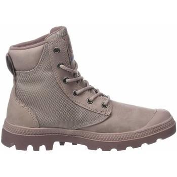 Palladium Turnschuhe Lifestyle Schuhe Pampa Sport Cuff WPN 73234-659-M