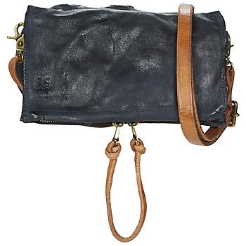 Taschen Damen Umhängetaschen Airstep / A.S.98 LARA Blau