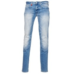 Slim Fit Jeans Replay ANBAS