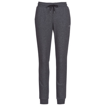 Kleidung Damen Jogginghosen Only Play ONPELINA Grau