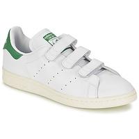 Sneaker Low adidas Originals STAN SMITH CF