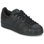 Sneaker Low adidas Originals SUPERSTAR FOUNDATION