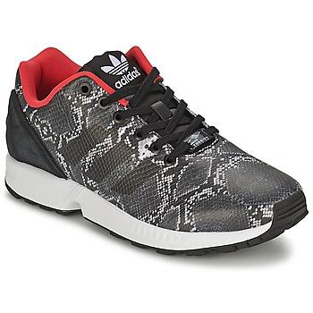 Sneaker Low adidas Originals ZX FLUX W