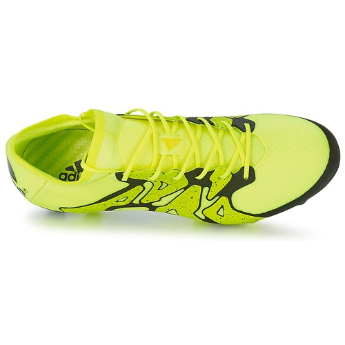 adidas Performance X 15.1 FG/AG Gelb  Schuhe Fussballschuhe Herren 159,20
