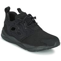 Sneaker Low Reebok Classic FURYLITE