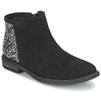 Boots Acebo's MERY