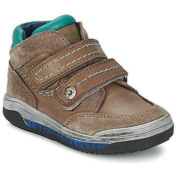 Sneaker Acebo's ACERA Maulwurf 350x350