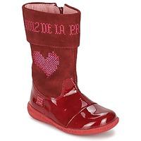 Klassische Stiefel Agatha Ruiz de la Prada DAFNE