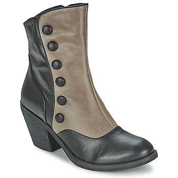 Low Boots Lola Ramona GRINGO
