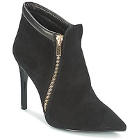 Ankle Boots Luciano Barachini ARNO