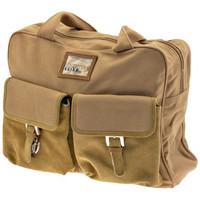 Taschen Damen Handtasche Tdt Bags 2 Griffe taschen