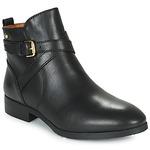 Boots Pikolinos ROYAL BO