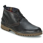 Boots TBS MAXIME