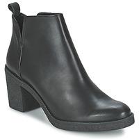 Low Boots Miista KENDALL