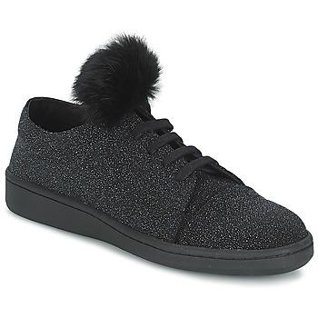 Sneaker Low Miista ADALYN
