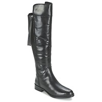 Klassische Stiefel French Connection GREGGIE
