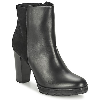 Low Boots Nome Footwear CLAQUANTE