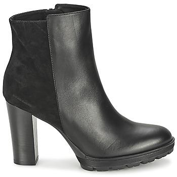 Nome Footwear CLAQUANTE
