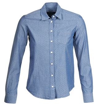Hemden Gant EXUNIDE