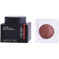 Beauty Damen Highlighter  Shiseido Aura Dew Face, Eyes, Lips 03-cosmic 4,8 Gr 4,8 g