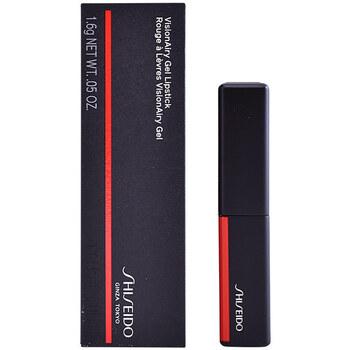 Beauty Damen Lippenstift Shiseido Visionairy Gel Lipstick 207-pink Dynasty 1,6 Gr 1,6 g