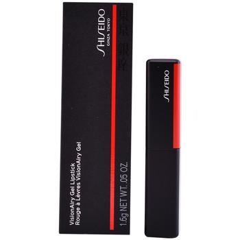 Beauty Damen Lippenstift Shiseido Visionairy Gel Lipstick 214-pink Flash 1,6 Gr 1,6 g