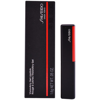 Beauty Damen Lippenstift Shiseido Visionairy Gel Lipstick 225-high Rose 1,6 Gr 1,6 g