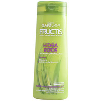 Beauty Damen Shampoo Garnier Fructis Hidra Rizos Champú