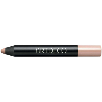 Beauty Damen Concealer & Abdeckstift  Artdeco Camouflage Stick 01-fair Vanilla 1,6 Gr 1,6 g