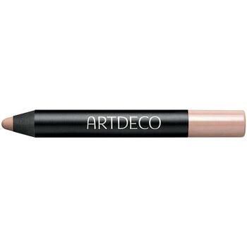 Beauty Damen Concealer & Abdeckstift  Artdeco Camouflage Stick 01-fair Vanilla 1,6 Gr