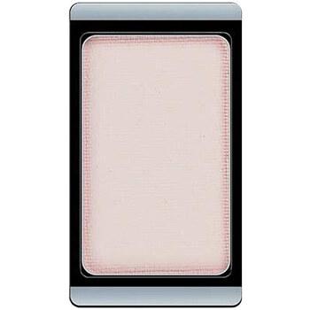 Beauty Damen Lidschatten Artdeco Eyeshadow Matt 557-matt Natural Pink 0,8 Gr 0,8 g