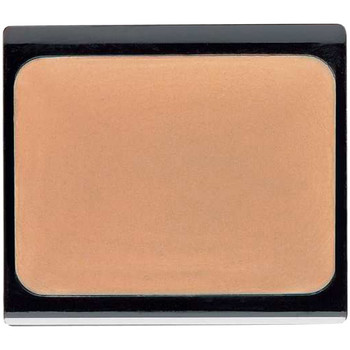 Beauty Damen Concealer & Abdeckstift  Artdeco Camouflage Cream 09-soft Cinnamon 4,5 Gr 4,5 g
